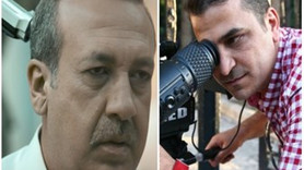 'FETÖ'den tutuklu 'Reis' filminin yapımcısı: TRT genel müdürlüğüne adaydım