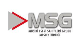 MSG'nin yeni başkanı hangi ünlü isim oldu?