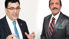 Faruk Demir'den Mustafa Keser'e tepki: Ne kadar fazla takla, o kadar fazla yem...