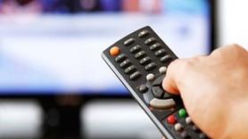 Reyting canavarı bir diziyi daha yuttu! Hangi dizi sona eriyor? (Medyaradar/Özel)