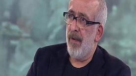 Ahmet Kekeç, Aydın Doğan'ı yazdı, Zafer Arapkirli'ye çattı: Kaşarlandım, 'yandaş' rahatsız etmiyor!