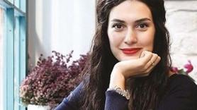 Bergüzar Korel'den Türk dizileri yorumu: Arap dünyası büyük bir pazar değil!