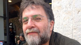 Oray Eğin'den 'kontrollü' iddia: Ahmet Hakan Hürriyet'in başına mı geçecek?