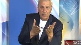 Can Ataklı'nın Halk TV'deki programına son verildi