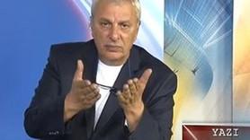 Can Ataklı o soruya cevap aradı: Halk TV'den neden atıldım?