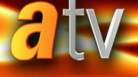 Atv o dizi için formülü buldu! Yeni bölümler yazın yayınlanacak! (Medyaradar/Özel)