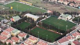Galatasaray, Florya'yı sattı! İşte ihaleyi alan firma ve bedeli!
