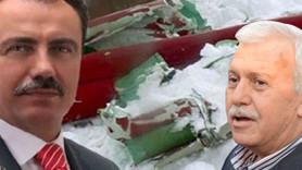 Hüseyin Gülerce açıkladı! FETÖ Muhsin Yazıcıoğlu'nu neden öldürdü?