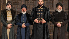 Kanal D'den Mehmet Bir Cihan Fatihi kararı! Ne zaman final yapacak? (Medyaradar/Özel)