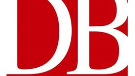 Doğan Burda Dergi Grubu'nun tepe ismi istifa mı etti? Instagram'dan açıkladı! (Medyaradar/Özel)