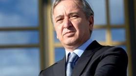 AKP milletvekili Yeni Şafak yazarından adaylara tavsiyeler: Sevmeseniz de simit yiyin