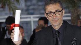 Nuri Bilge Ceylan bu sene de Cannes'da!