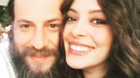 Ünlü çiftten kötü haber! 4 yıllık aşk bitti!