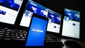 Facebook tedbirlerini arttırıyor: Nereden bulduklarını soracak