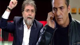 Yavuz Bingöl, Ahmet Hakan'ın programında isyan etti: Kılıçdaroğlu'yla da gideriz!