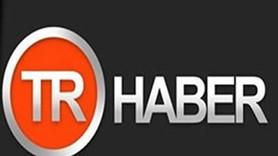 TR Haber'den transfer atağı! Hangi isimlerle anlaşma yapıldı? (Medyaradar/Özel)