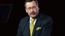 Melih Gökçek'ten gece yarısı bombası! CHP'nin cumhurbaşkanı adayını açıkladı