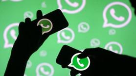 WhatsApp'a bomba özellik! Sesli mesajları göndermeden önce...