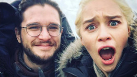 Game Of Thrones finalini anlatana 30 milyon dolar ceza!