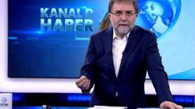 Ahmet Hakan'dan 23 Nisan'da kıyafetleri 'müstehcen' bulan müdüre destek!