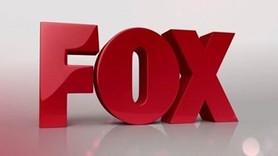 Fox TV'nin hangi programının yayın günü değişti? (Medyaradar/Özel)