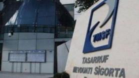 TMSF 11 gazete ve TV'nin varlıklarını satışa çıkardı!