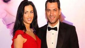 Arap hayranlarından kaçmak 4 milyon dolara patladı!