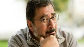 Sabah yazarından Kılıçdaroğlu'na olay sözler: O dediğin genelevde olur!