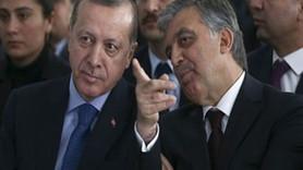 Mahçupyan'dan AKP'ye 'Gül' tepkisi: Bu noktadan sonra kazansanız ne olacak?
