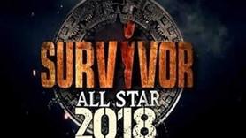 Yeni takımları Acun duyurdu... Survivor'da kim hangi takımda?