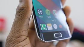 Samsung'un o telefonları için yolun sonu!