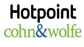 Hotpoint yeni iletişim ajansını seçti
