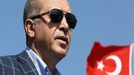 Financial Times'tan 24 Haziran yazısı: Erdoğan üzerindeki baskı çok daha önceden artırılmalıydı