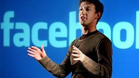 Facebook skandalında Zuckerberg ifade verecek!