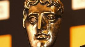 2018 BAFTA TV adayları belli oldu!