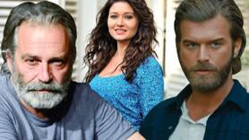 IMDb'nin 'Starmetre' listesine hangi Türk oyuncu damga vurdu?