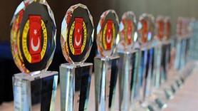 TGC-KAS 20.Yerel Gazetecilik Ödülleri sahiplerini buldu! İşte ödül kazananlar...