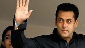 'Padişah' lakaplı ünlü oyuncuya 2 yıl hapis cezası!