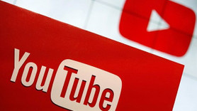 YouTube tarihinde bir ilk! İşte 5 milyardan fazla izlenen video!