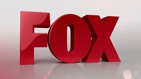 FOX'tan bir ilk! İşitme ve görme engelliler için yeni uygulama! (Medyaradar/Özel)