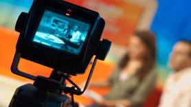 Yeni bir haber kanalı geliyor! (Medyaradar/Özel)
