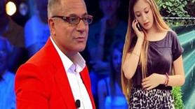 Mehmet Ali Erbil'in kızı gönlünü Survivor yarışmacısına kaptırdı!