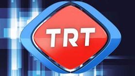 TRT sordu: Ne yayınlayacağımıza siz karar verin!