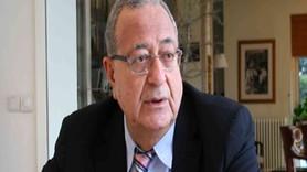 Mehmet Barlas'ın bu yazısı çok konuşulacak: Türkiye'de adalet yok!
