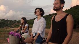 'Deniz Ve Güneş' filminin fragmanı yayınlandı!