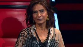 """""""Siyasetten nefret ederim"""" demişti! Yıldız Tilbe'nin şarkısını 2014'te o isim kullanmış!"""