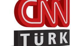 Medyaradar'dan CNN Türk bombası! Hangi ünlü ekran yüzü veda etti?