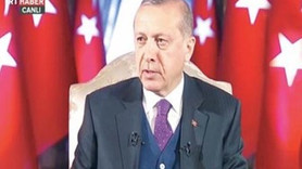 Seçim döneminde TRT, muhalefete kaç saat ayırdı?