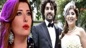7 yıllık eşinden boşanan Şebnem Bozoklu, ortaokul aşkı gazeteciyle sevgili oldu!
