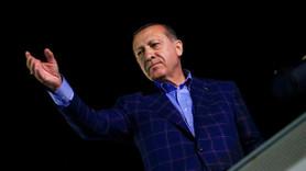 Erdoğan'dan BBC'ye 24 Haziran cevabı: Rahat olun, zil takıp oynarlar!
